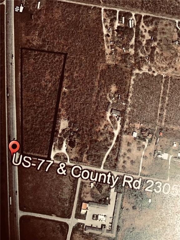 384838 Property Photo