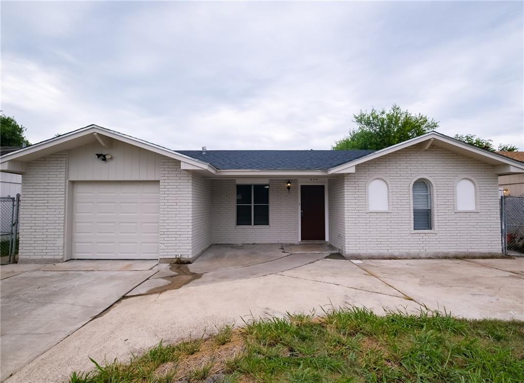4830 Bluebelle Lane Property Photo