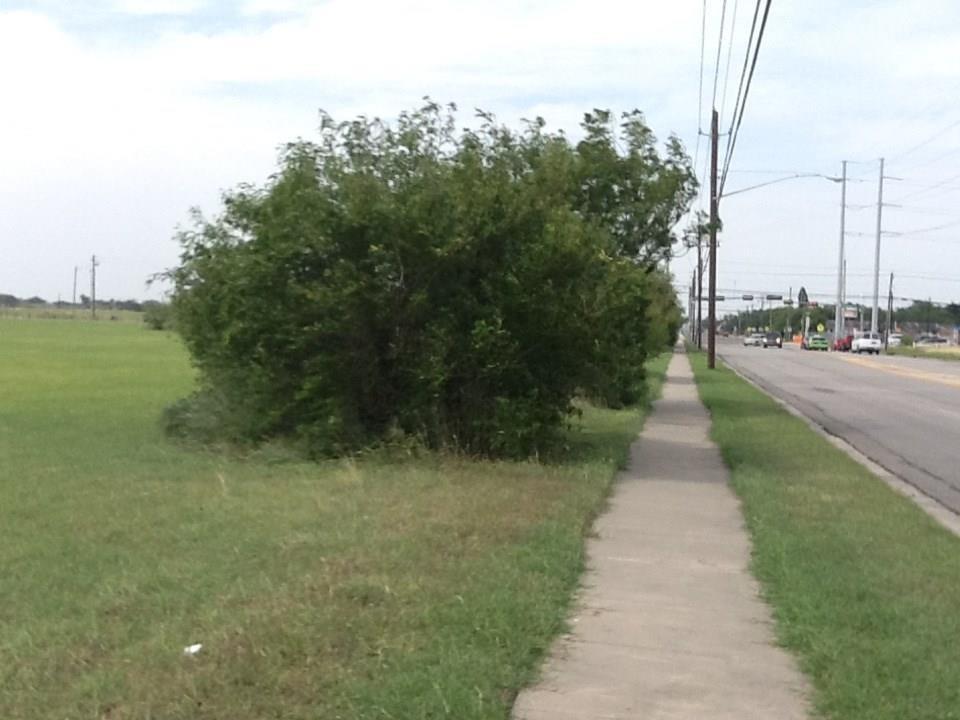 4541 Greenwood Drive Property Photo