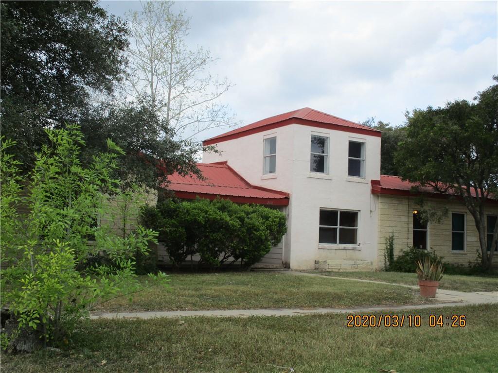 210 S Hagh Property Photo