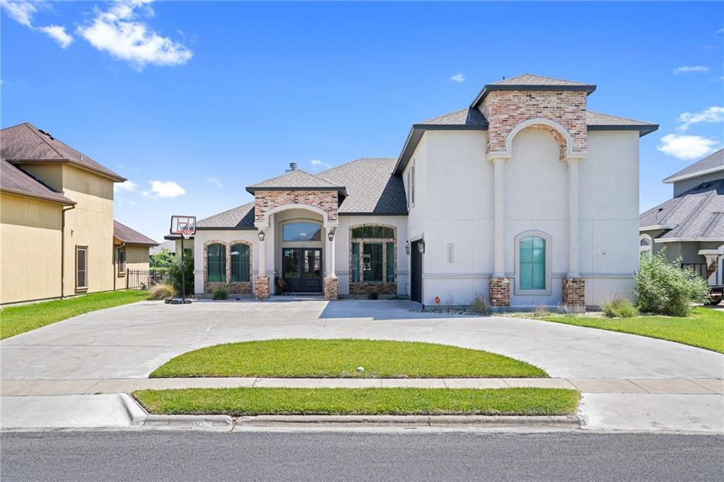 14933 Lake Mead Drive Property Photo