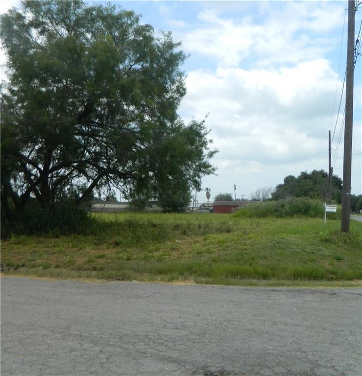 385054 Property Photo
