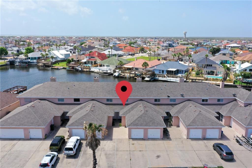 13901 Mingo Cay Court #D Property Photo 1