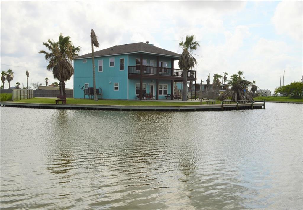 104 Island Road Property Photo 1
