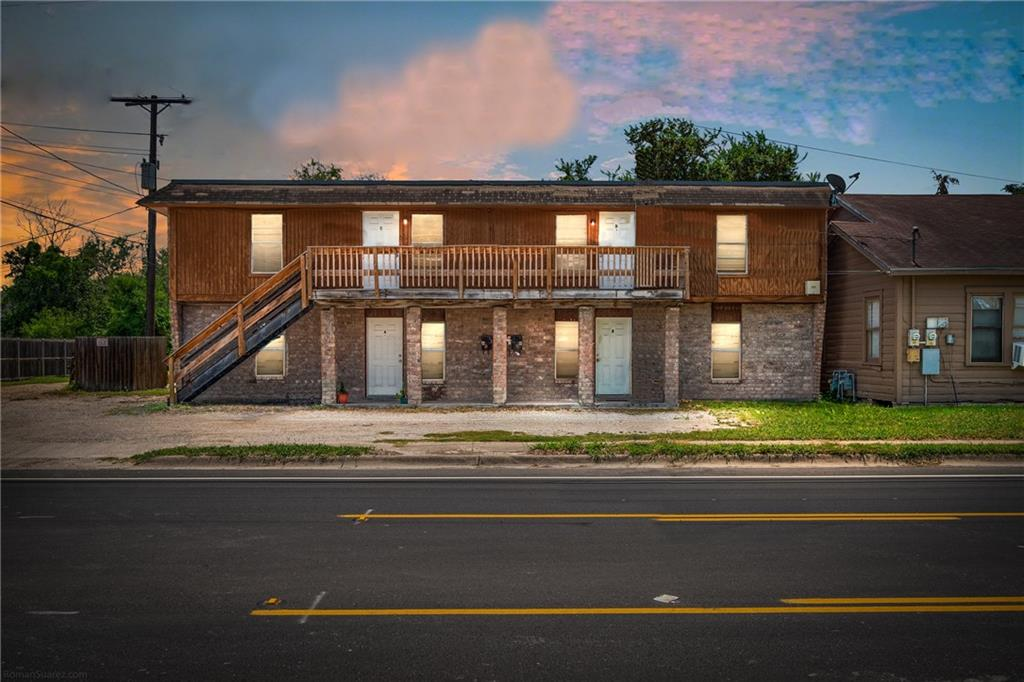 732 W Alice Avenue Property Photo 1