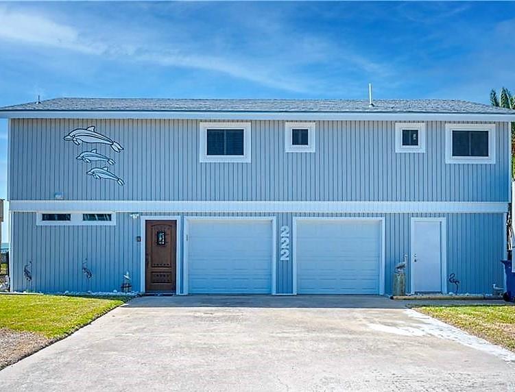 222 Bayshore Drive Property Photo