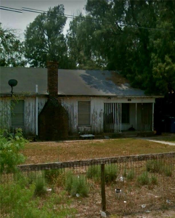 511 E Pearson Street Property Photo