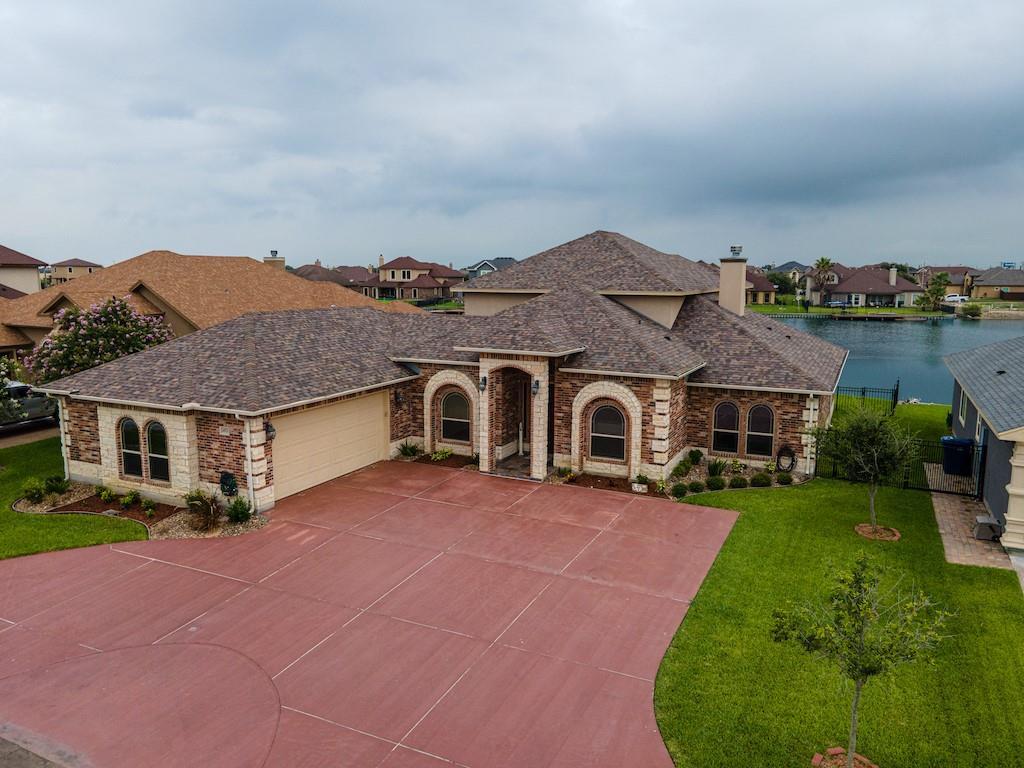 14926 Lake Athens Ave Avenue Property Photo