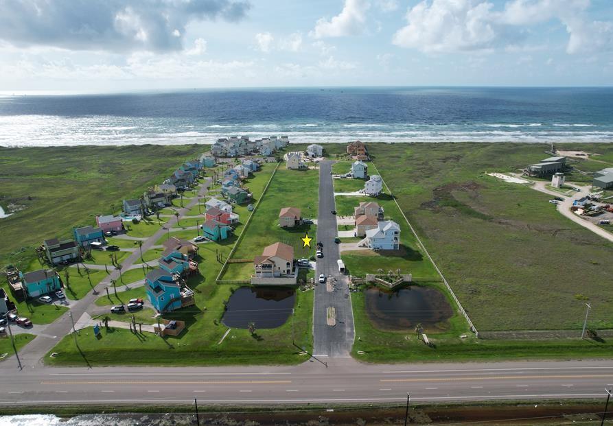 154 Beach View Drive Property Photo 1