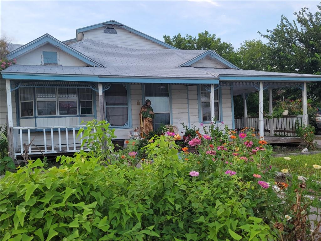 1114 Bloomington Street Property Photo