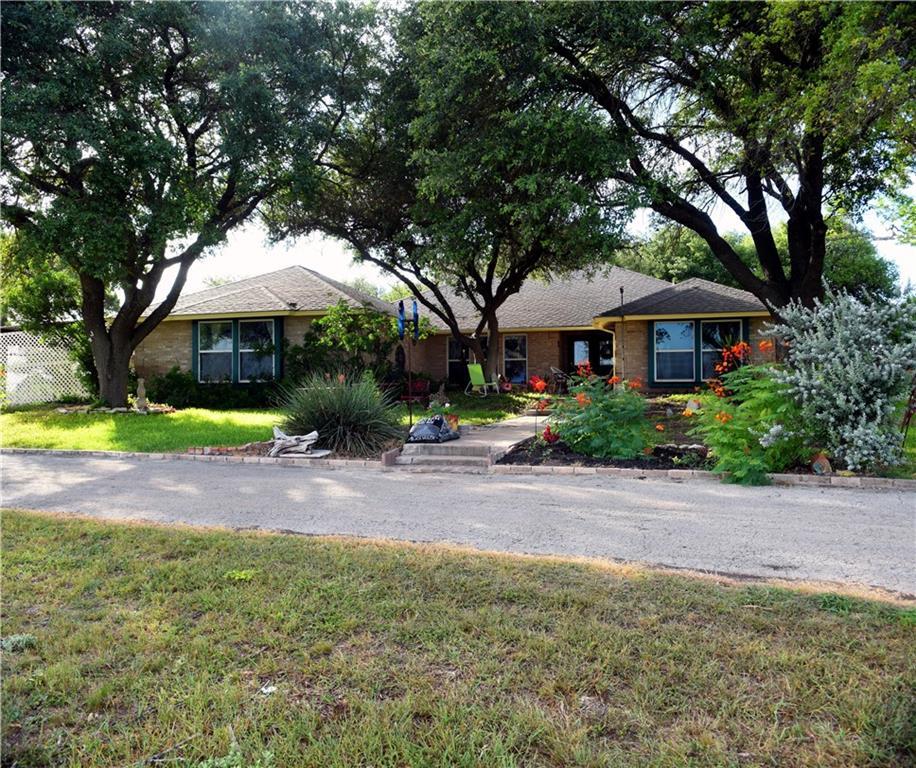 Uvalde County Real Estate Listings Main Image