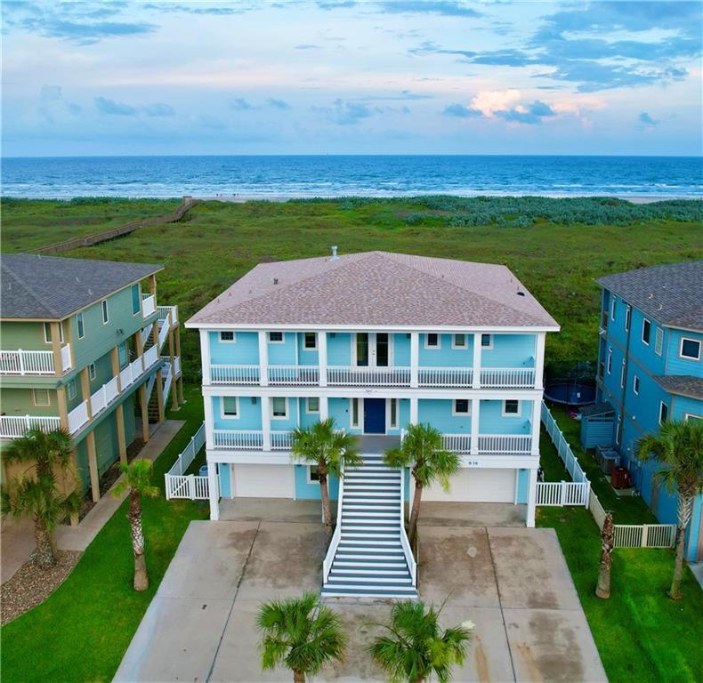836 Ocean Side Property Photo 1