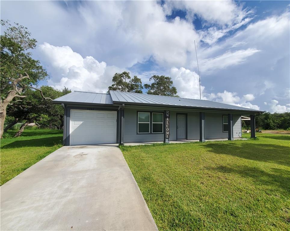 2342 Erwin Property Photo 1