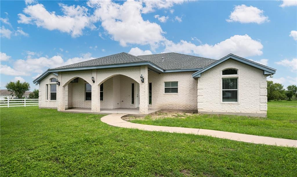 4092 Kestrel Lane Property Photo