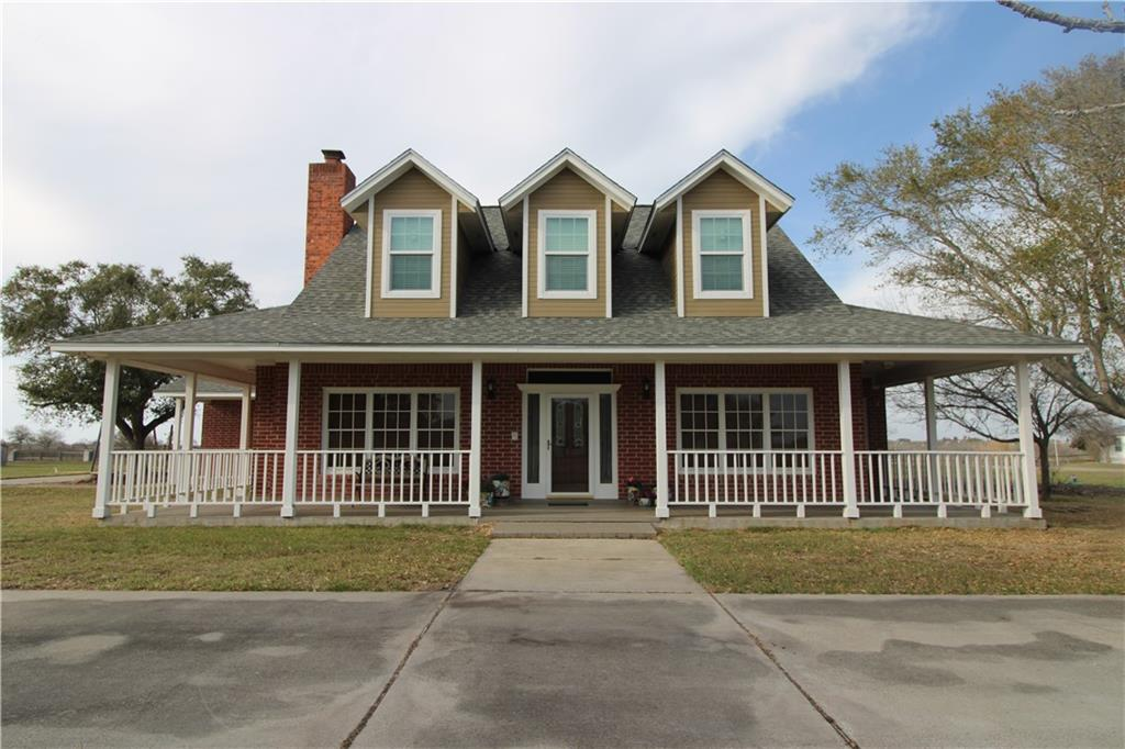 4734 Canaan Place Property Photo