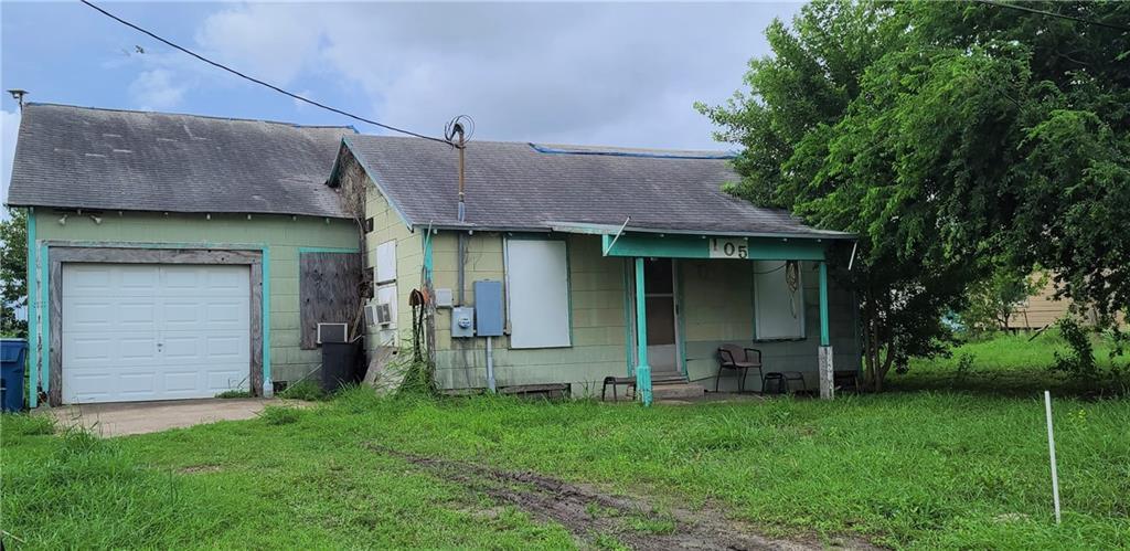 105 Ave B Property Photo