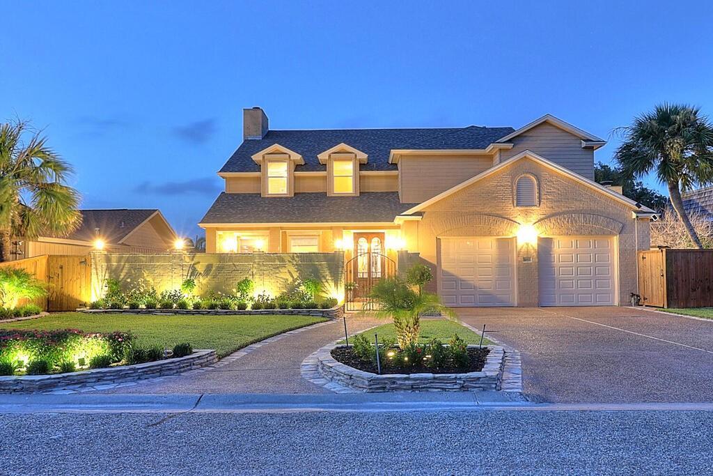 14002 Cabana North Street Property Photo