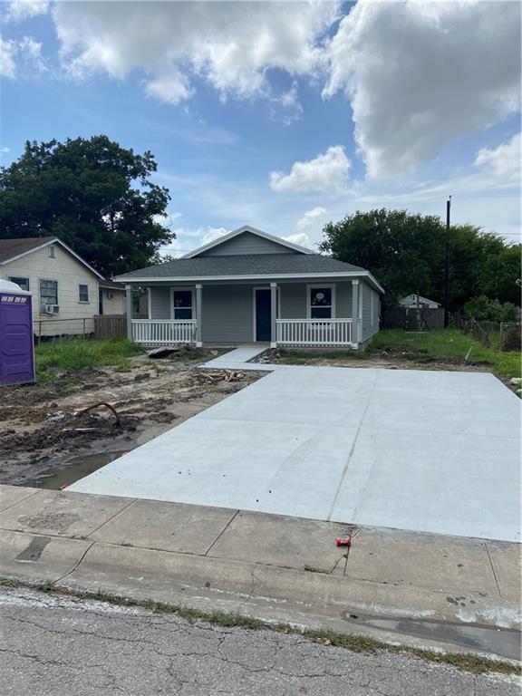 78407 Real Estate Listings Main Image