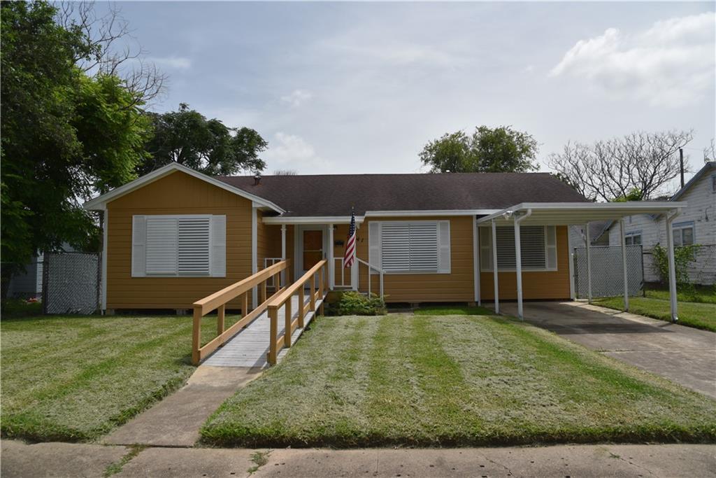 385767 Property Photo