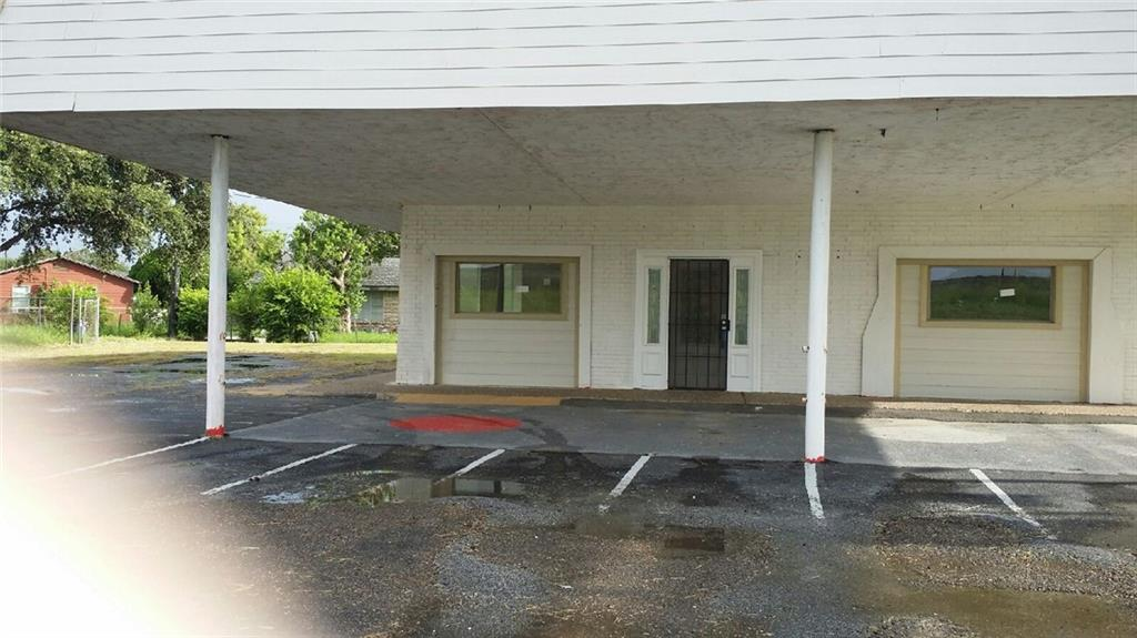 385780 Property Photo