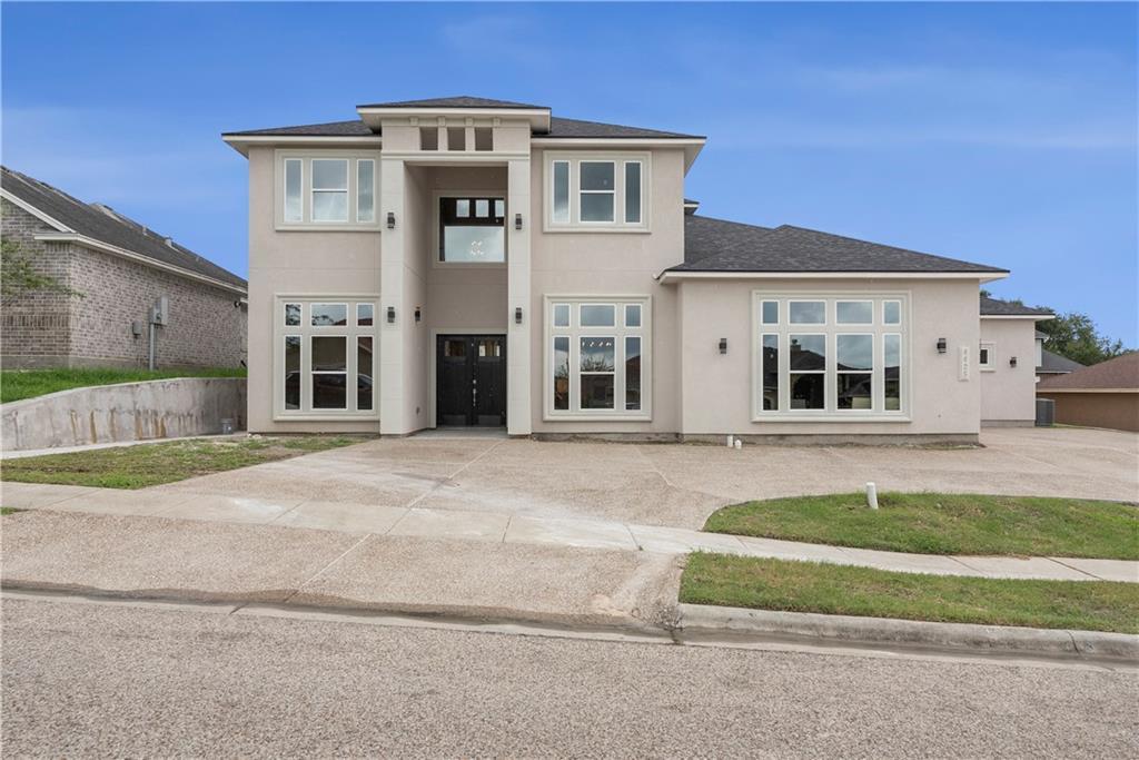 4425 River Park Drive Property Photo
