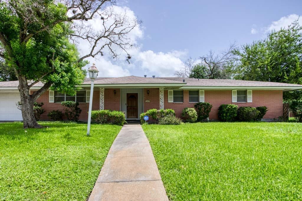 602 Reynolds Avenue Property Photo