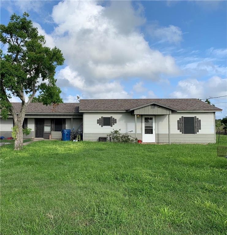 3394 Main Street Property Photo 1
