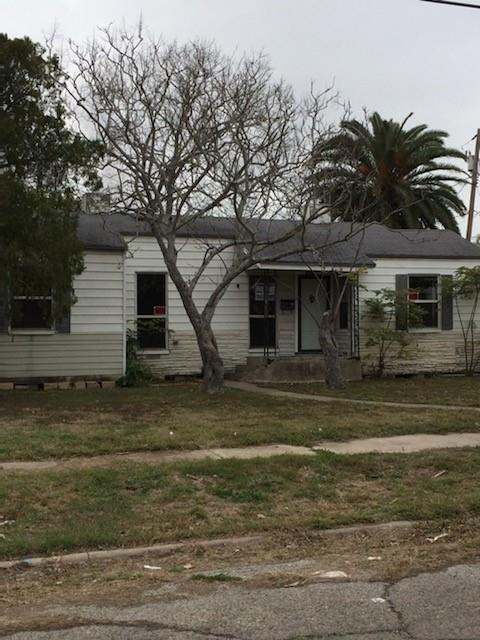 1421 Stillman Avenue Property Photo