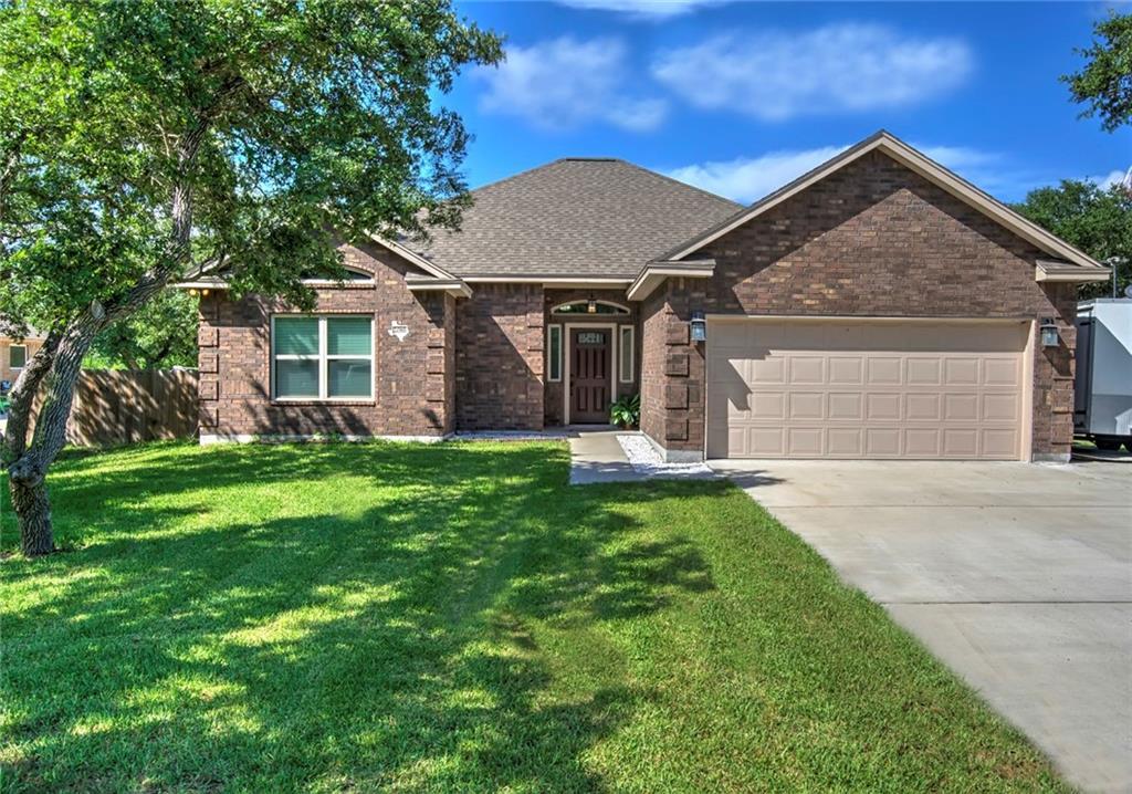 2086 Mooney Property Photo 1