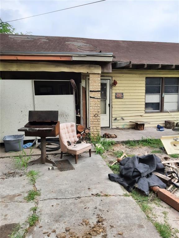 503 E Sarah Street Property Photo 1