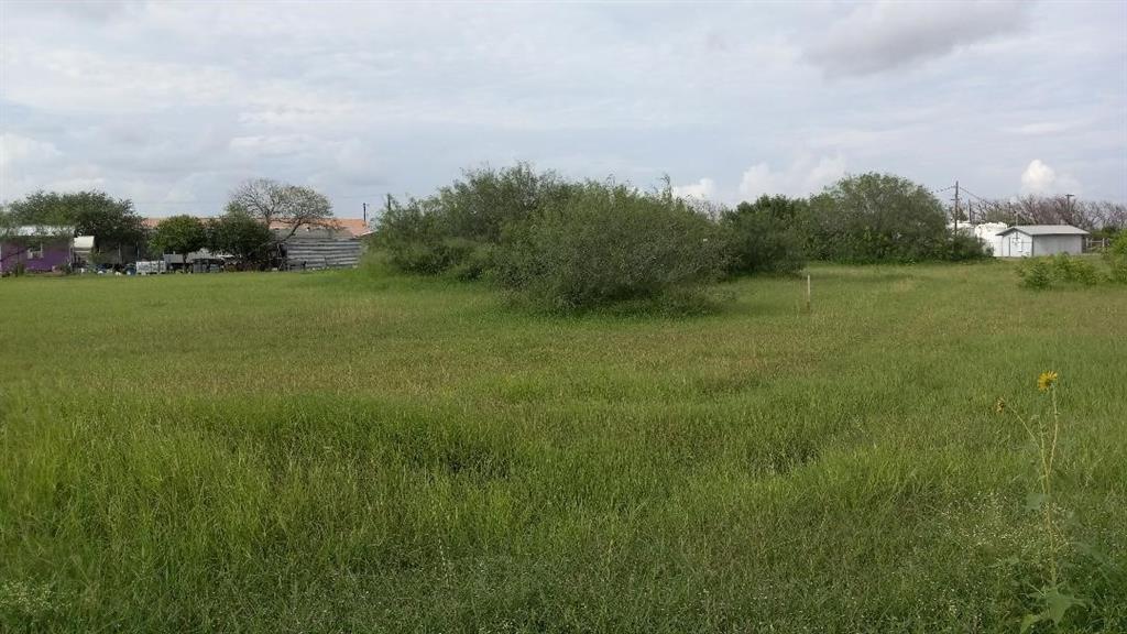 386025 Property Photo