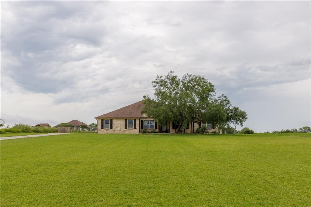 153 Nakishwana Circle Property Photo 1