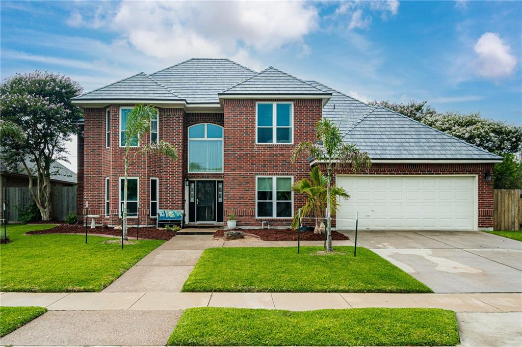 218 Augusta Drive Property Photo