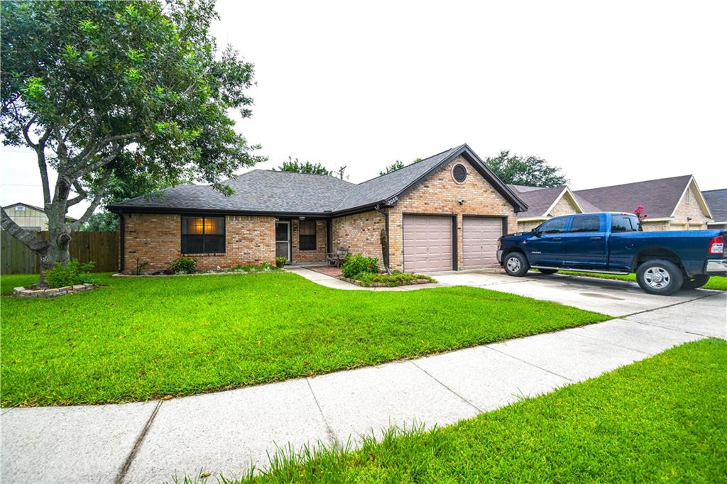 2066 Jenica Drive Property Photo 1