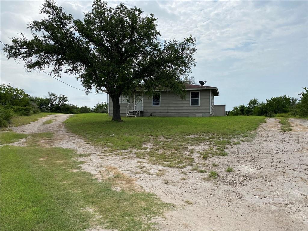 129 Vista Drive Property Photo 1