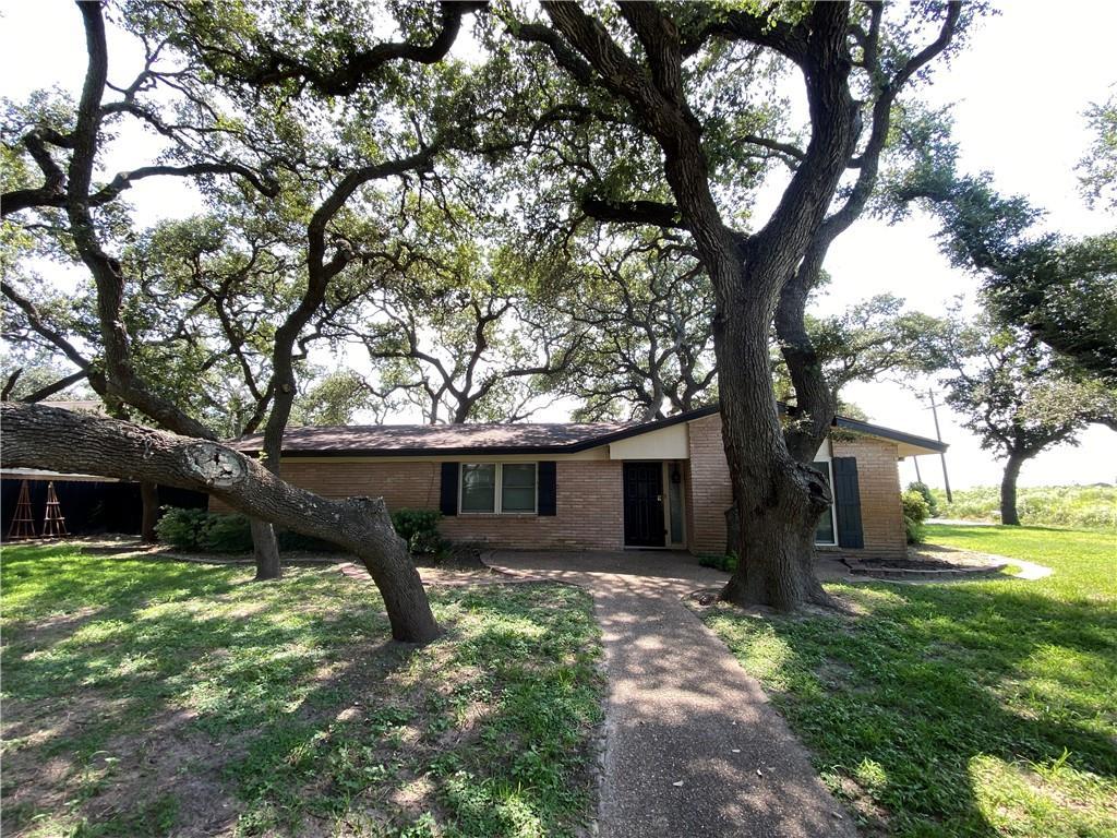 2201 Capeheart Street Property Photo 1