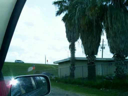 5731 Expressway 77/83 Highway Property Photo