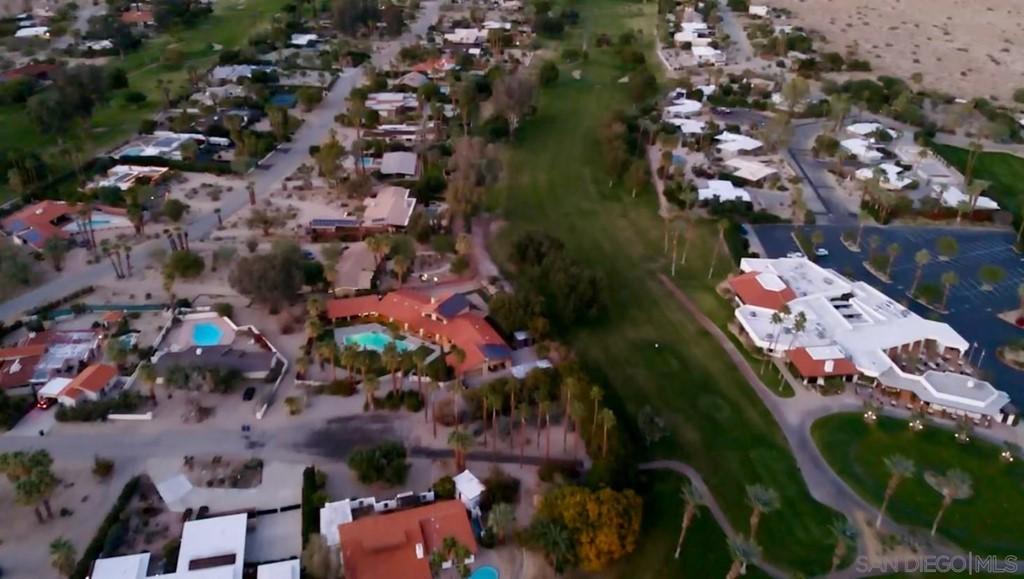 438 De Anza Spur Property Photo