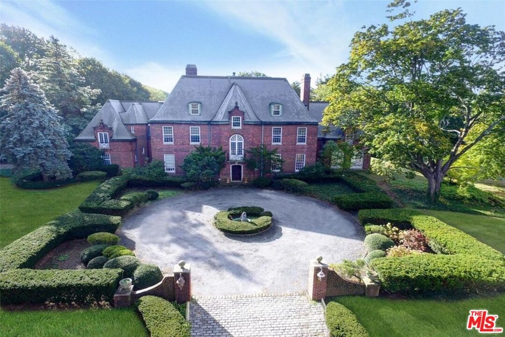 New York Real Estate Listings Main Image