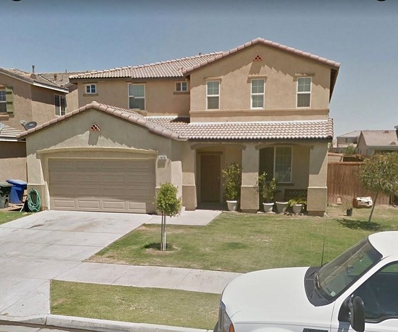 1078 Skyview Ave Property Photo