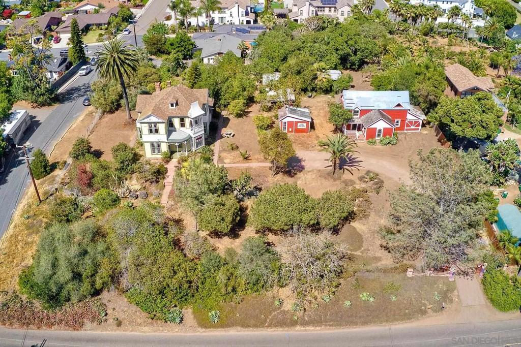 3140 Highland Dr. Property Photo