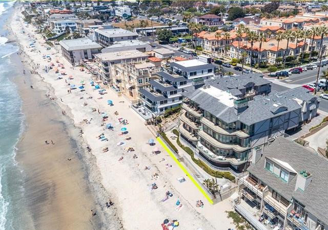 2901 Ocean Street #1n Property Photo
