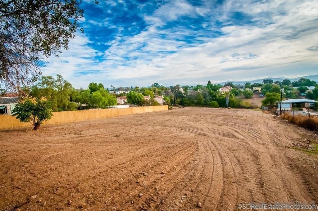 Lemon Grove Real Estate Listings Main Image