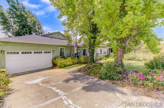 6737 San Miguel Ave Property Photo