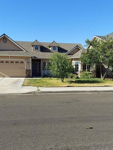 6671 E Lane Ave Property Photo