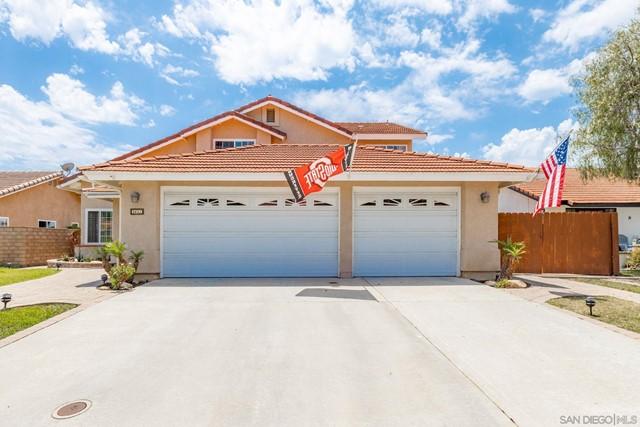 3621 Laredo St Property Photo