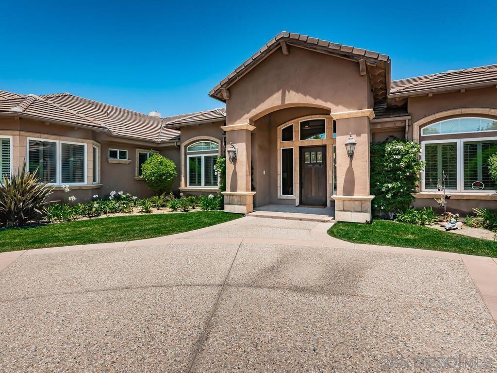 12801 Gate Dr Property Photo