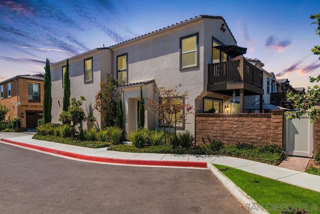 3114 Simba Property Photo