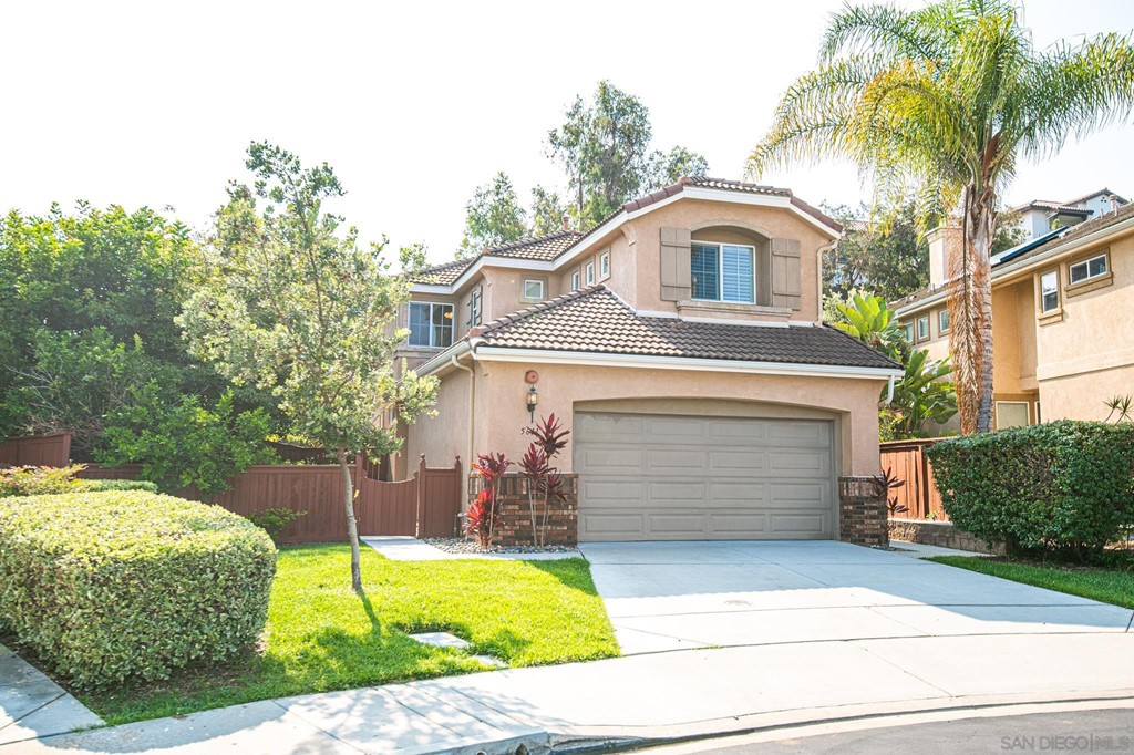 5611 Foxtail Loop Property Photo