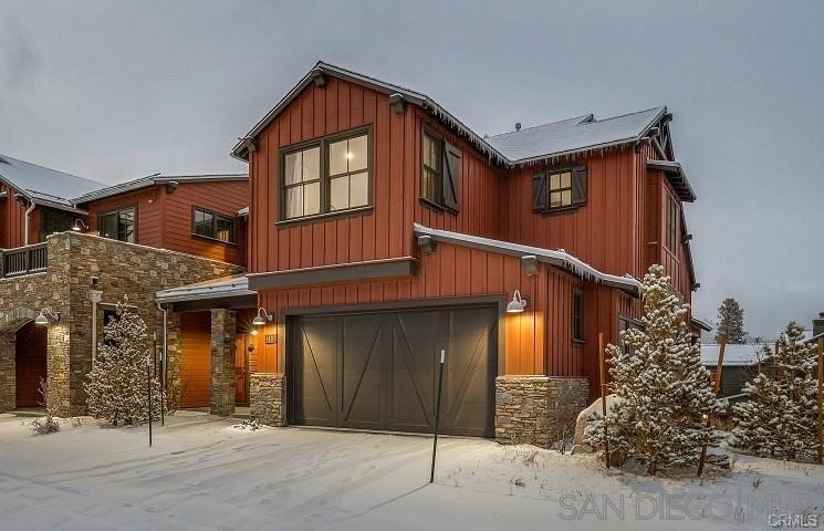 Mono County Real Estate Listings Main Image